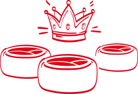Queijo Castelões - Cura, a joia da coroa... e do rei