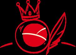 Queijo Castelões - Um rei destinado a fazer história