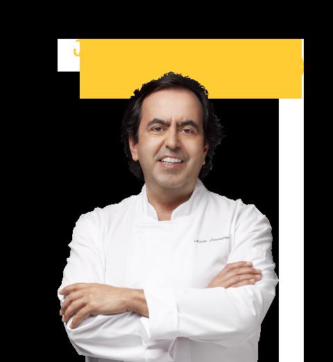 Chef-Cozinha-Helio-Loureiro
