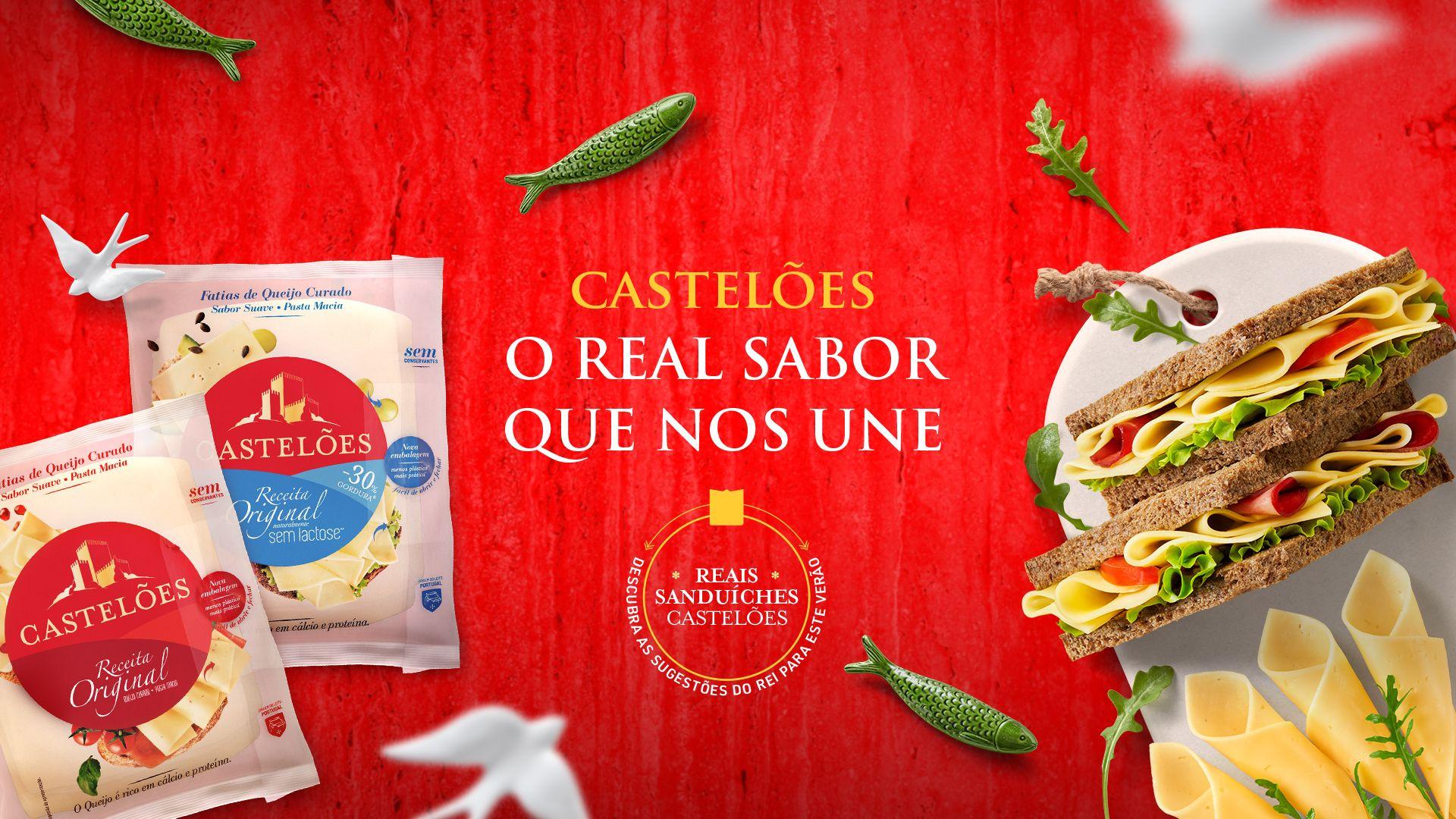 casteloes_verao21_home_header_1920x1080-v2